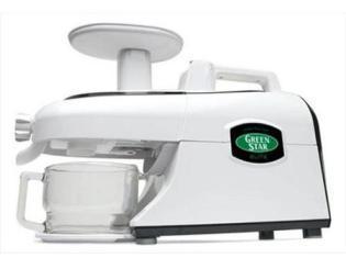 gse-5000